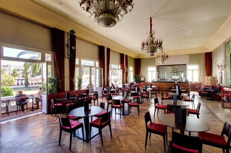 café culturel arts et rencontres